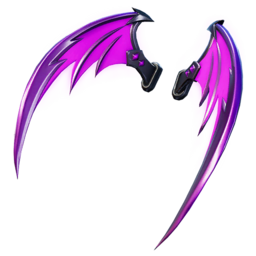 Indigo Wings.png