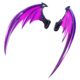 Indigo Wings.png