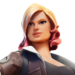 Penny Icon.png