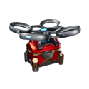 Stark Industries Supply Drone.png
