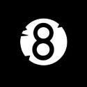 T-Banners-Icons-S11-EightBall-L.png