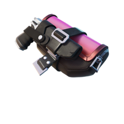 T-Icon-Backpacks-577-RaiderPink-L.png