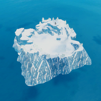 T-Icon-PS-CP-Island Arctic 60x60 a.png