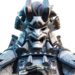 T-Soldier-HID-854-Athena-Commando-M-SamuraiUltraArmorCorrupt-L.png