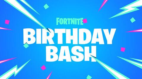 Fortnite Birthday Bash Promotional Image.jpg