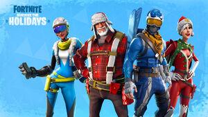 Holiday hero promo image.jpg