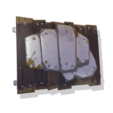 Wall launcher icon.png