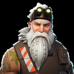 Hero Sgt. Winter.png
