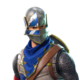 New Blue Squire.png