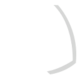 Quick clip icon.png