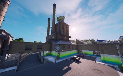 Slurp Factory37.png