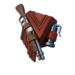 T-Icon-Backpacks-555-HeartBreaker-L.png