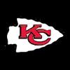 Football KansasCityChiefs.png