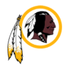 Football WashingtonRedskins.png