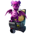 ScalesPink.png