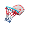 T-Icon-Backpacks-588-Axl-L.png