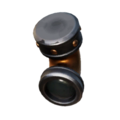 T-Icon BuildaBrella-BABPirate-Handle.png