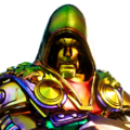 T-Variant-846-M-HighTowerDate-Holo-L.png