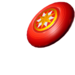 Flying Disc Icon.png