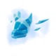 Icy Kitsune - Back Bling.png