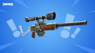 Sniper Shootout v2.jpg