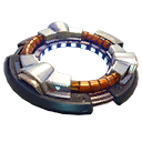 Teleporter icon.png