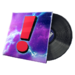 Boss Battle Music Icon.png