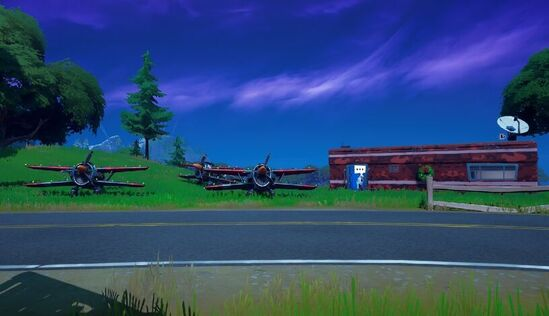 Charlie Outpost.jpg