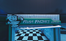 Flush Factory Outlet Logo.png