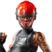 Fortnite-manic-skin-icon.png