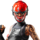 Fortnite-manic-skin-icon.png