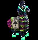 Neon Llama.png