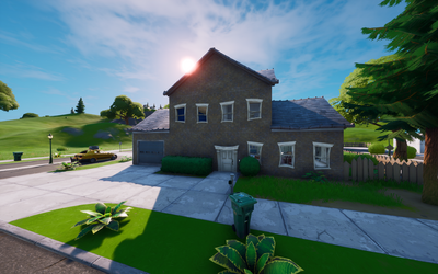Pleasant Double Colored House2.png