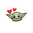 T-Emote-Icons-Season15-S15-Cosmos-Child.png