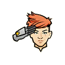 T-Emote-Icons-Season15-S15-SpaceFigher.png