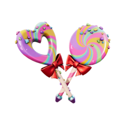 T-Icon-Pickaxes-CandySummerPickaxes-L.png