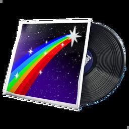 T-T Music PreviewImages Season15-T-T-Music-Season15-S15-StarPowerRemix2-album-art-L.png