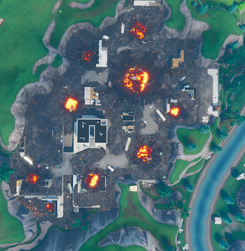 Tilted Towers Volcano.png