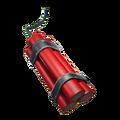 Dynamite icon.png