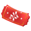 Firecracker tickets icon.png
