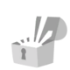 Loot find icon.png
