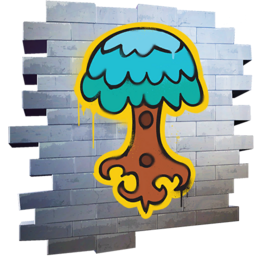 Mighty Tree.png