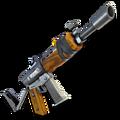 Semi-auto rifle icon.png