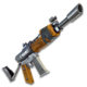 Semi-auto rifle icon.png