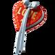 SweetheartBackBling.png