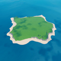 T-Icon-PS-CP-Island FlatGrass V2 105x105 a.png