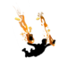 T-Icon-Trails-FX-Flapjack-Wrangler-L.png