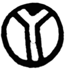 Y-Labs Logo.png