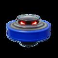 Device PinballBumper.png