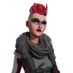 Hero Pathfinder Jess.png